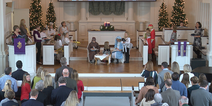 Christmas-Pageant-12-13-15-small.jpg
